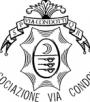 associazione_via_condotti